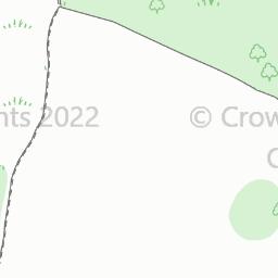 Map tile 21081.15741