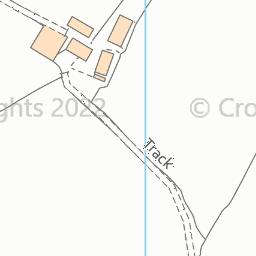 Map tile 21102.15741
