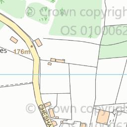 Map tile 21079.15742
