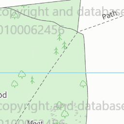 Map tile 21082.15742