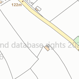 Map tile 21099.15743