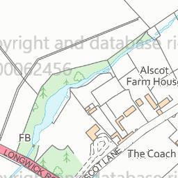 Map tile 21040.15744