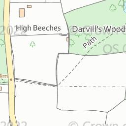 Map tile 21081.15744