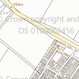 Map tile 21112.15744
