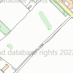 Map tile 21085.15745