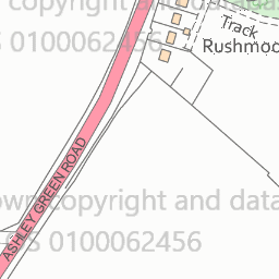 Map tile 21103.15745