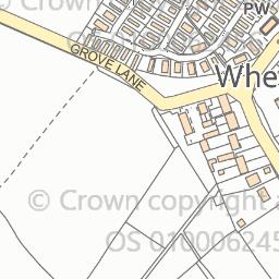 Map tile 21112.15745