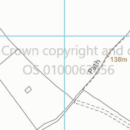Map tile 21091.15746