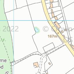 Map tile 21095.15746