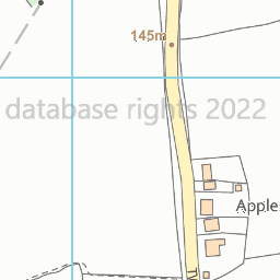 Map tile 21106.15746