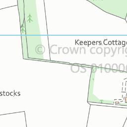 Map tile 21107.15746