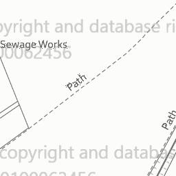 Map tile 21040.15747