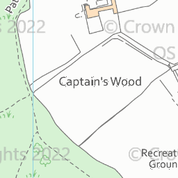 Map tile 21095.15747
