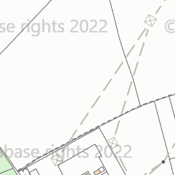 Map tile 21104.15747