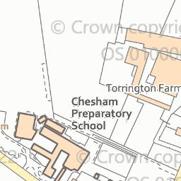 Map tile 21107.15747