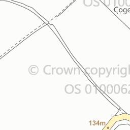 Map tile 21086.15748