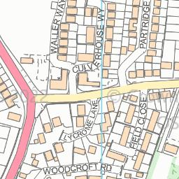 Map tile 21102.15748