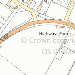 Map tile 21107.15748