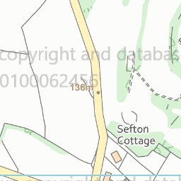 Map tile 21089.15749