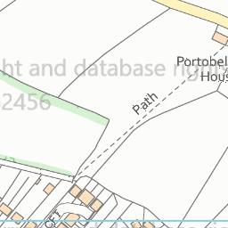 Map tile 21094.15749