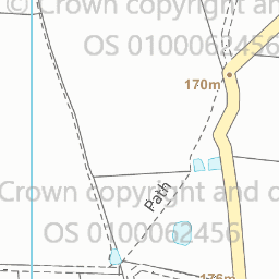 Map tile 21084.15750