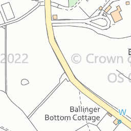 Map tile 21081.15751