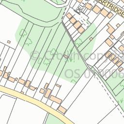 Map tile 21093.15751