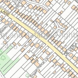 Map tile 21094.15751