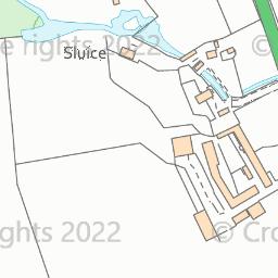 Map tile 21041.15752