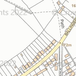 Map tile 21081.15752