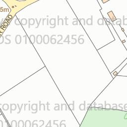 Map tile 21082.15752