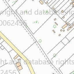 Map tile 21094.15752