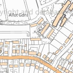 Map tile 21101.15752
