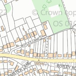 Map tile 21107.15752