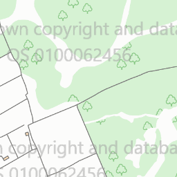 Map tile 21110.15752