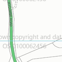 Map tile 21042.15753