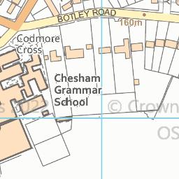 Map tile 21102.15753