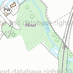 Map tile 21038.15754
