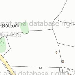 Map tile 21066.15754