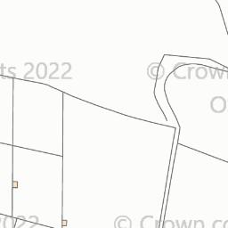 Map tile 21067.15754