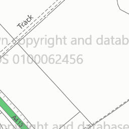 Map tile 21075.15754