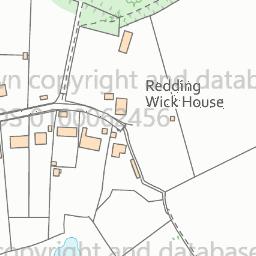 Map tile 21082.15754