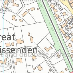 Map tile 21073.15755