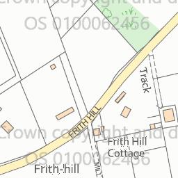 Map tile 21077.15755