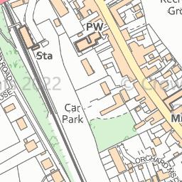 Map tile 21074.15756