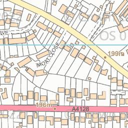 Map tile 21067.15757