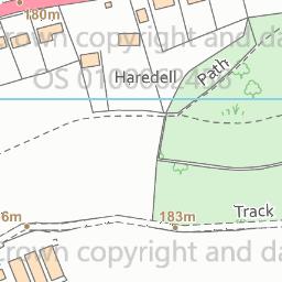 Map tile 21070.15757