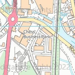 Map tile 21099.15757
