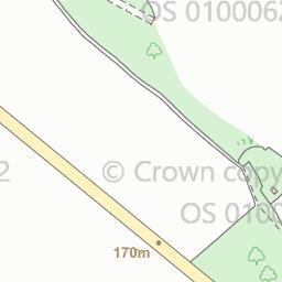 Map tile 21086.15758