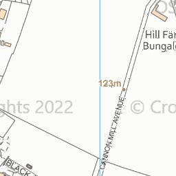 Map tile 21102.15758